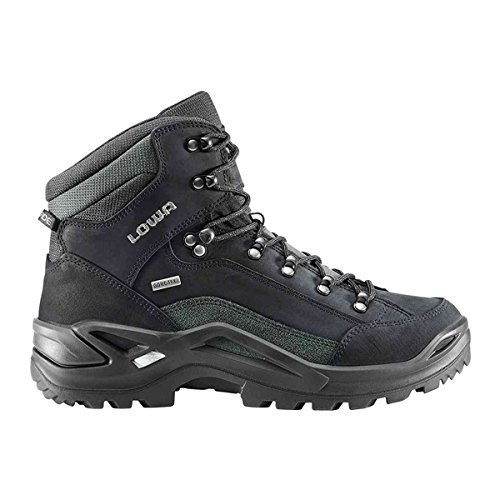 Lowa Renegade GTX Mid Navy Rost