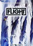 The Art of Flight