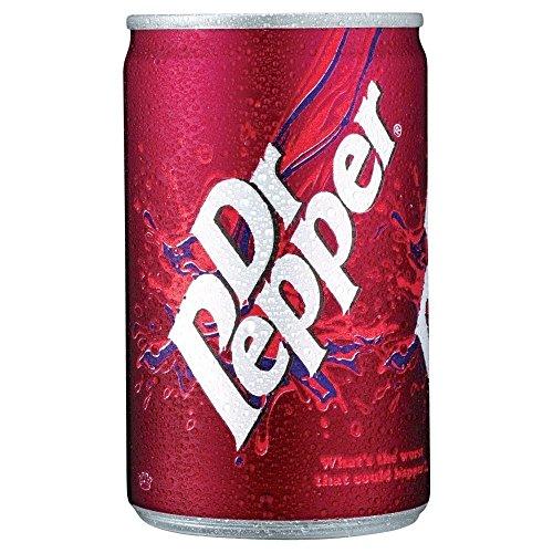dr-pepper-150ml