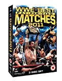Best Ppv Matches - WWE - The Best PPV Matches Of 2011 Review