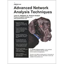 Advanced Network Analysis Techniques