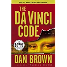 By Dan Brown ( Author ) [ Da Vinci Code By Mar-2006 Paperback