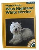 West Highland White Terrier DEIN HUND Buch   DEIN HUND West Highland White Terrier Buch   Buch West Highland White Terrier DEIN HUND