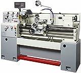 Elmag - PROFI 1000/180 HD SINO - Universal-Drehmaschine 400 V ink. Digitale Positionsanzeige