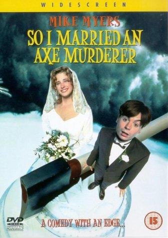 so-i-married-an-axe-murderer-dvd-1993