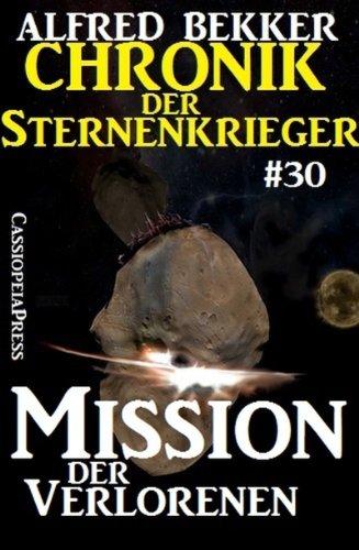 chronik-der-sternenkrieger-30-mission-der-verlorenen