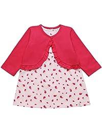 ESPRIT KIDS Baby Girls' Juna Clothing Set