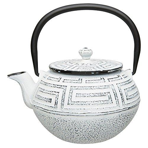 Berghoff japanische Gusseisen-Tee-Ei
