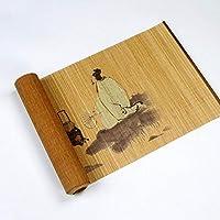 Suchergebnis Auf Amazon De Fur Tischlaufer Bambus Kuche Haushalt