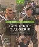 GUERRE D'ALGERIE