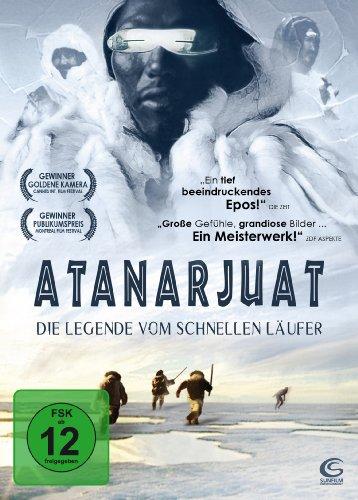 atanarjuat-die-legende-vom-schnellen-laufer-omu-single-edition