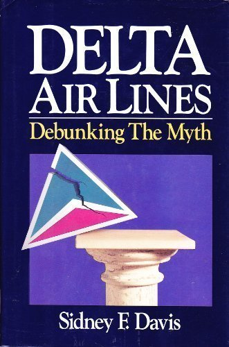 delta-air-lines-debunking-the-myth