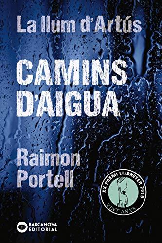 Camins daigua (Llibres infantils i juvenils - Diversos) (Catalan ...