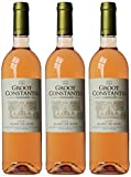 Groot Constantia Blanc de Noir 2016 Wine 75 cl (Case of 3)