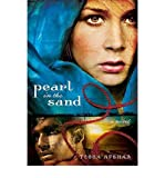 [(Pearl in the Sand)] [Author: Tessa Afshar] published on (October, 2010)