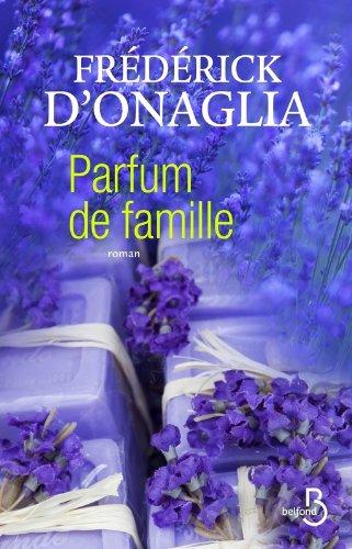 "<a href=""/node/12249"">Parfum de famille</a>"