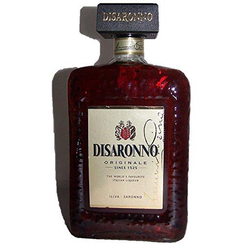 disaronno-originale-1-litro-illva-saronno