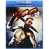 300: Rise of an Empire [Blu-Ray]+