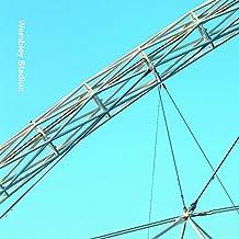 Wembley Stadium (Architectural Monograph)