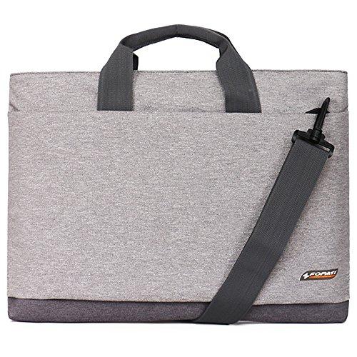 laptop-umhangetasche-fur-33-338-cm-laptop-computer-awland-multifunktionale-wasserdicht-33-cm-macbook