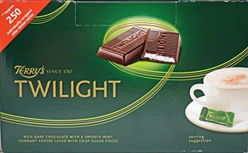 terrys-di-twilight-cena-zecche-1-x-156kg