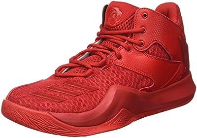 adidas D Rose 773 V - Basket Hombre