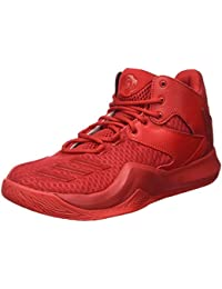 outlet store 2b619 fef1c adidas D Rose 773 V, Chaussures de Basketball Homme