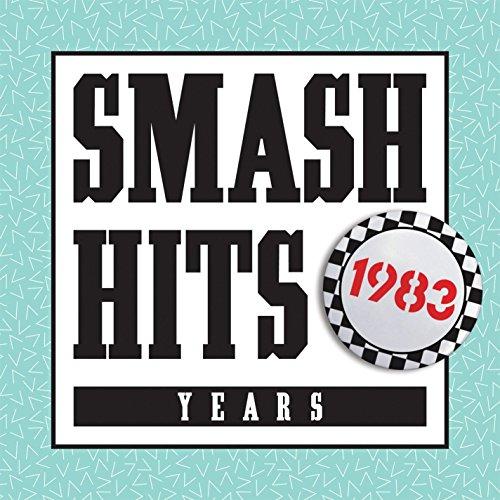 Smash Hits 1983