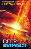 Deep Impact - Téa Leoni, Elijah Wood, Morgan Freeman, Mimi Leder, James Horner