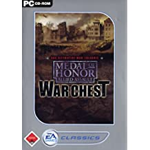 Medal of Honor: Allied Assault - War Chest [EA Classics]