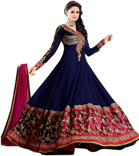 Aarvicouture-anarkali-suits-for-women-latest-design