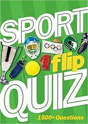 Sport Flip Quiz