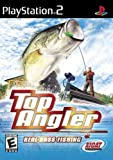 Cheapest Top Angler on PlayStation 2