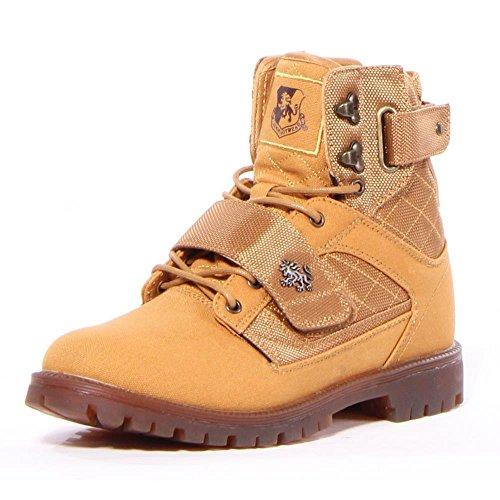 En es Amazon Savemoney Atlas De Precio Footwear Al Mejor PXkZOiuwT