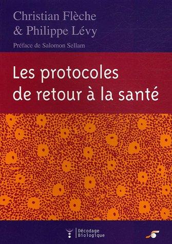 Les protocoles de retour  la sant