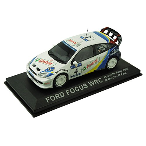 modellauto-ford-focus-wrc-acropolis-rallye-2003-143-weiss