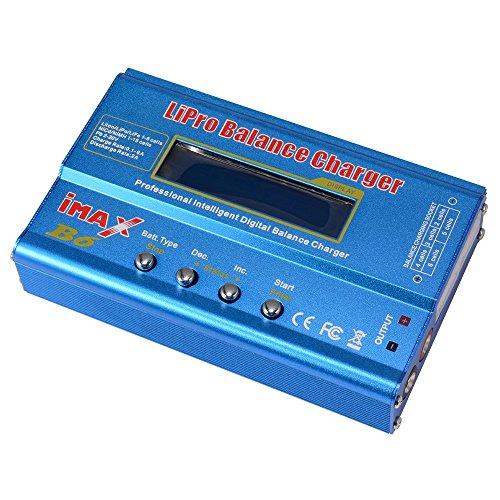 xcsourcer-i-max-b6-cargador-de-bateria-mini-pro-cargador-descargador-de-equilibrio-para-rc-lipo-li-i