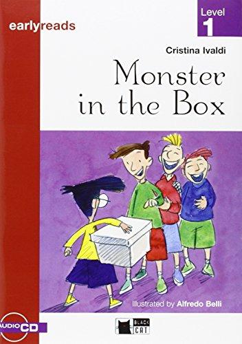 monster-in-the-box-cd-black-cat-earlyreads