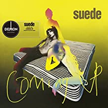 Coming Up (180 Gr.Vinyl+Download Card) [Vinyl LP]