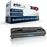 Print-Klex kompatibler XXL Toner für HP Laserjet C3906a 5L FS 5L XTRA 5ML 6L SE 6L XI 3100 SE 3100XI 3150 SE 3150XI HP06a 3906a, 4000 Seiten