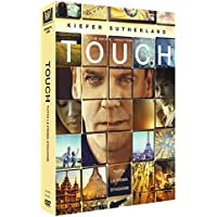 touch - stagione 1 box set