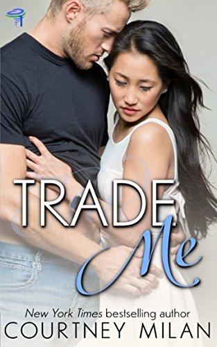 trade-me-cyclone