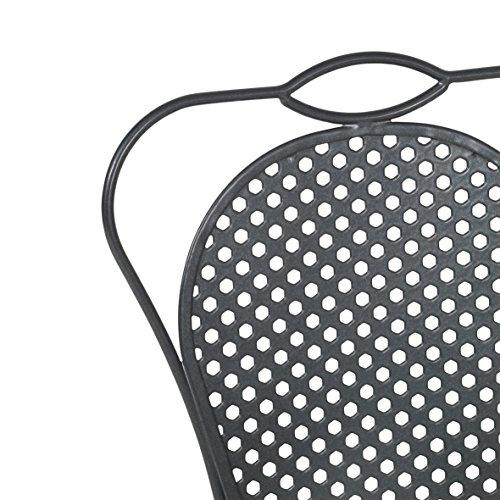 greemotion-cafehausstuhl-vienna-eisengrau-stapelbarer-bistrostuhl-wetterfester-gartenstuhl-mit-kunststoffummantelung-3