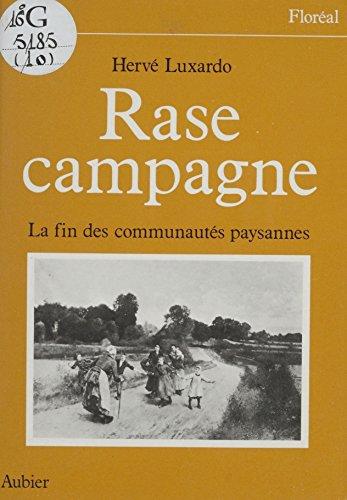 rase-campagne-la-fin-des-communautes-villageoises-floreal
