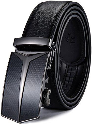 xhtang-ceinture-pour-homme-en-cuir-avec-boucle-automatique-s