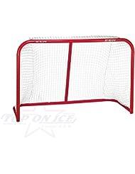 'Cage de hockey de rue ccm 54137cm