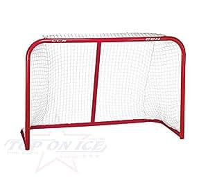 -CCM 'Street Hockey Tor 72183cm