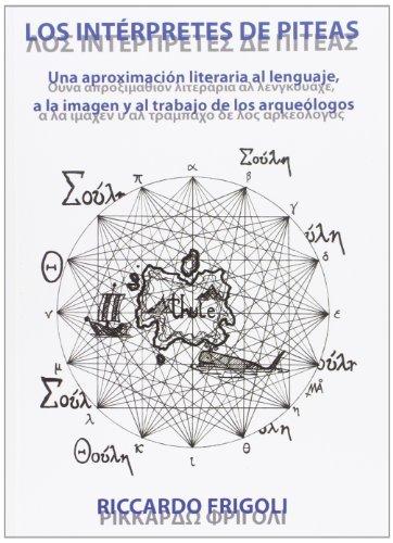 Los Intérpretes De Piteas (Ahia)