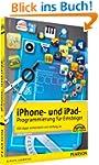 iPhone- und iPad-Programmierung für E...