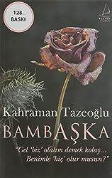 Bambaska